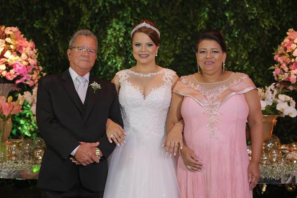 casamento-erica-e-rafael-caseme-17
