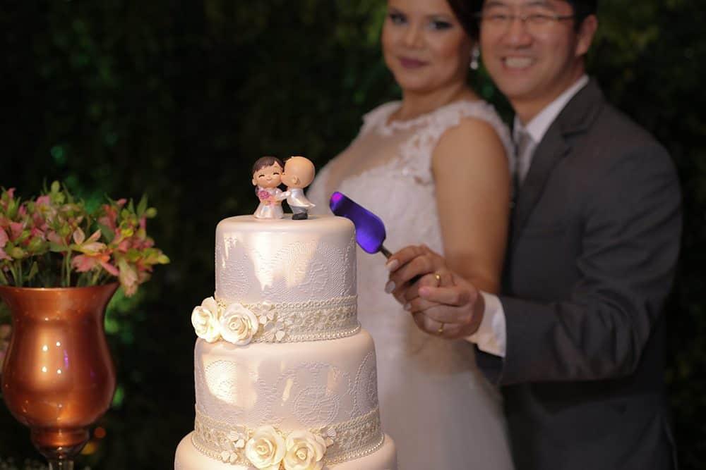 casamento-erica-e-rafael-caseme-19