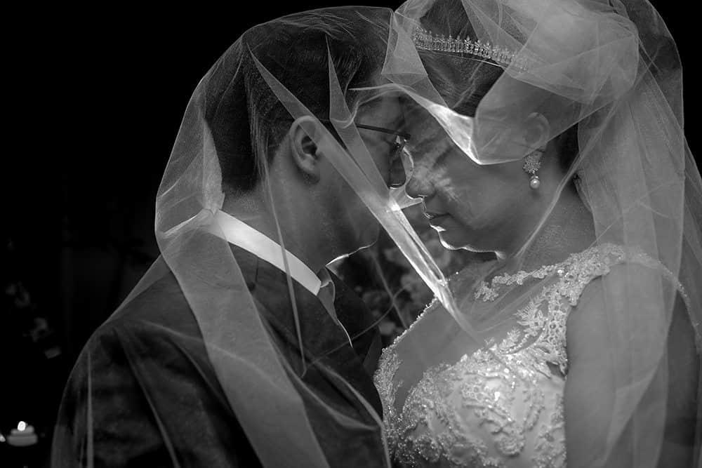 casamento-erica-e-rafael-caseme-20