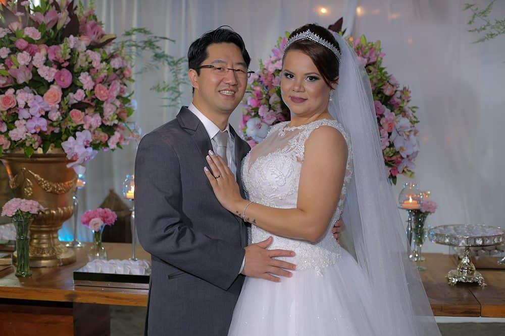 casamento-erica-e-rafael-caseme-21