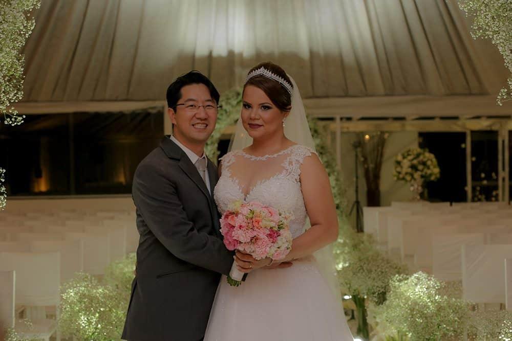 casamento-erica-e-rafael-caseme-22
