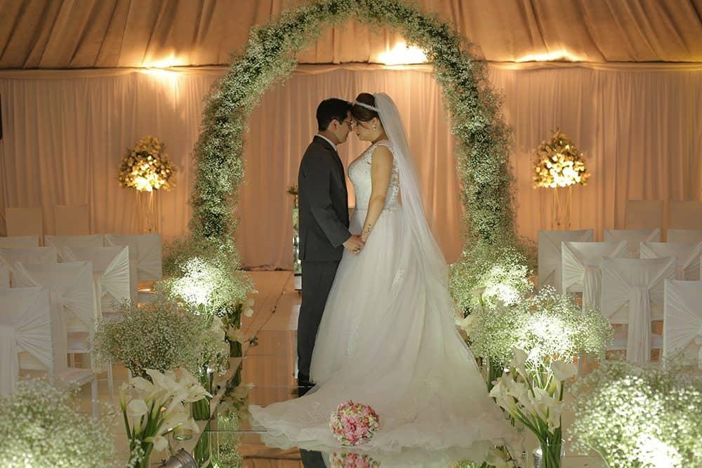 casamento-erica-e-rafael-caseme-23