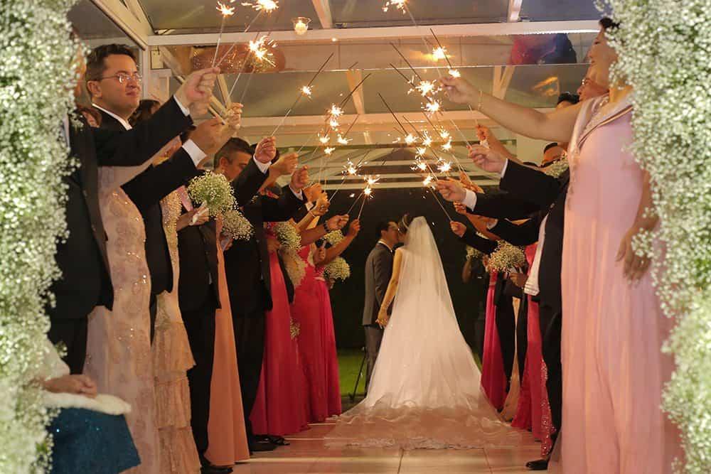 casamento-erica-e-rafael-caseme-24