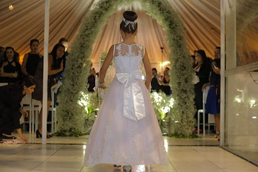 casamento-erica-e-rafael-caseme-26