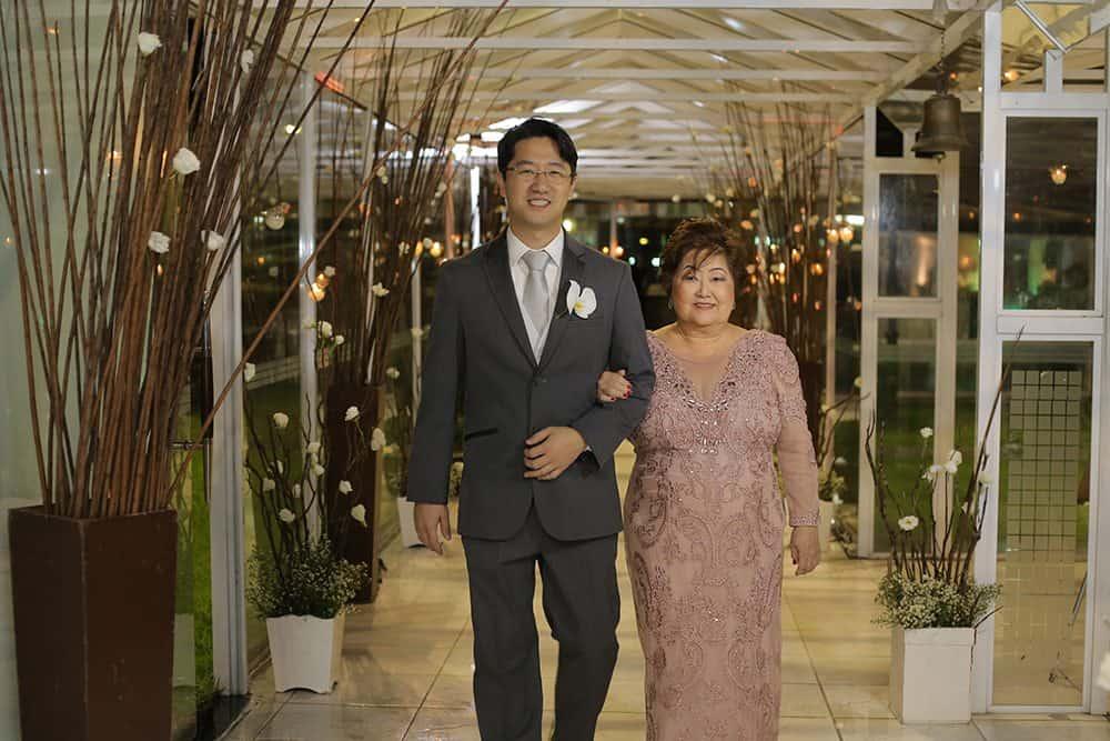 casamento-erica-e-rafael-caseme-32