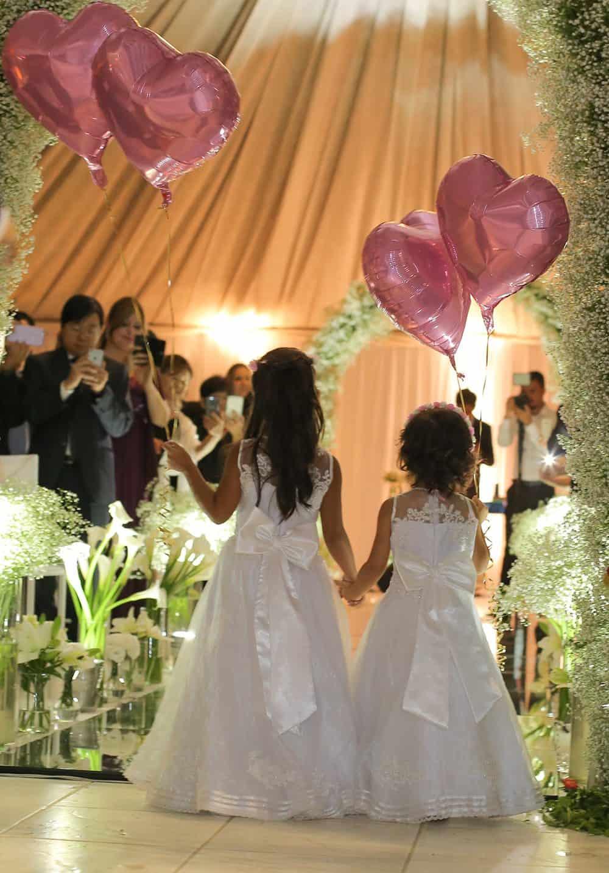 casamento-erica-e-rafael-caseme-33