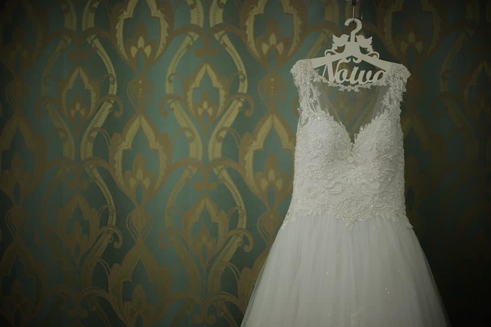 casamento-erica-e-rafael-caseme-34