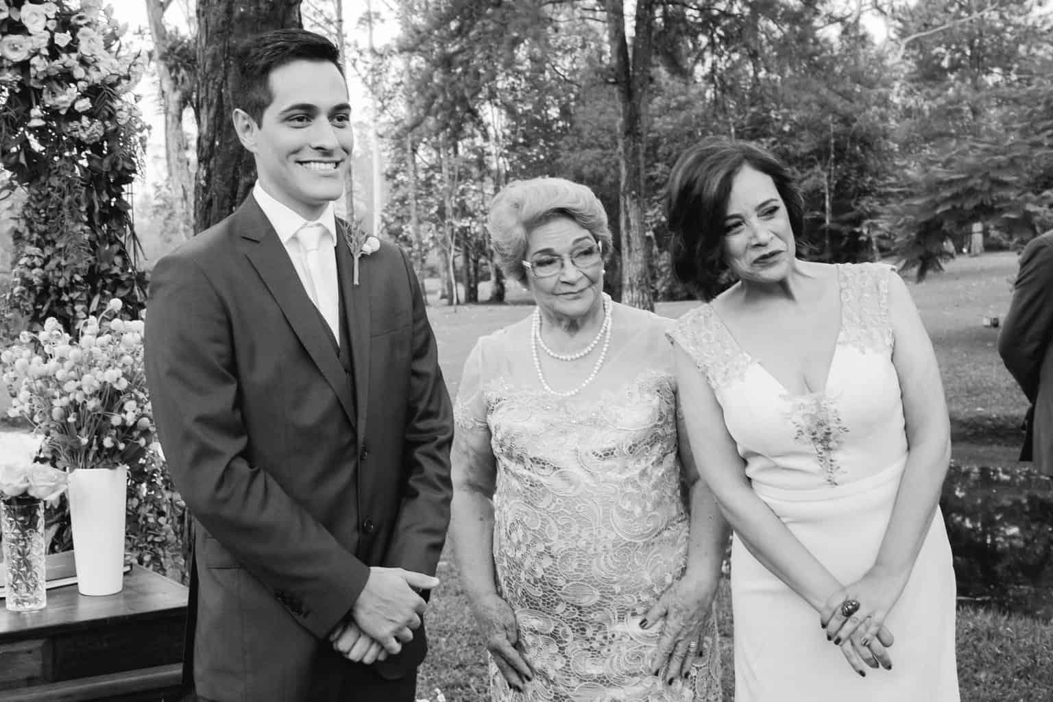casamento-mariana-e-fernando-caseme-02