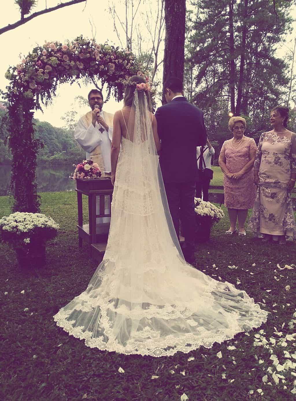 casamento-mariana-e-fernando-caseme-05