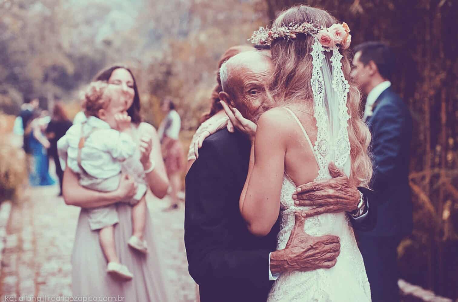 casamento-mariana-e-fernando-caseme-10