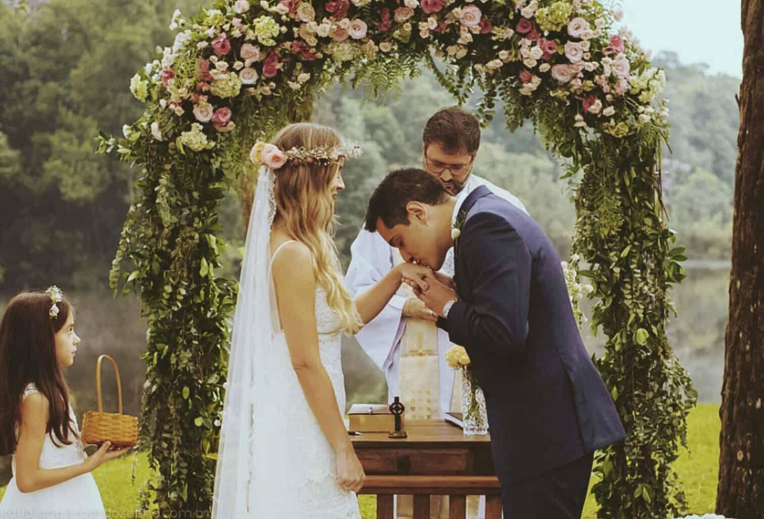 casamento-mariana-e-fernando-caseme-11