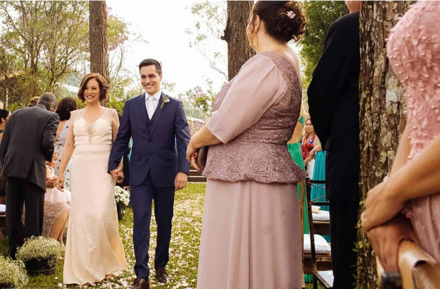 casamento-mariana-e-fernando-caseme-12