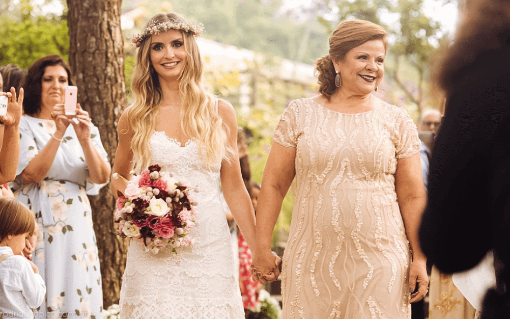 casamento-mariana-e-fernando-caseme-16
