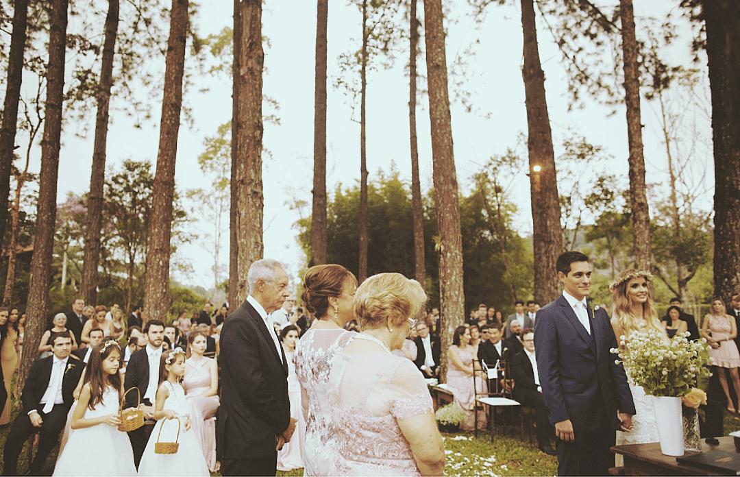 casamento-mariana-e-fernando-caseme-34
