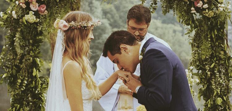 8080036be Casamento Mariana e Fernando - Revista CaseMe