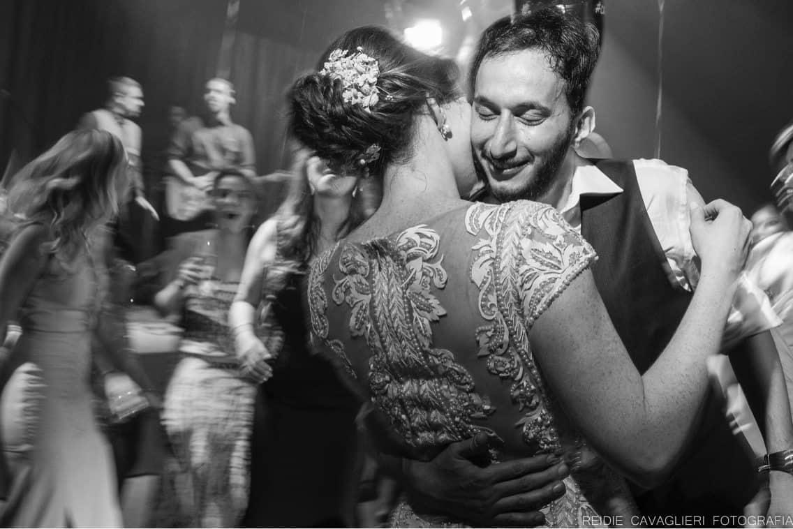 casamento-michelle-e-ilan-08