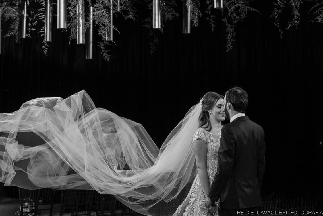 casamento-michelle-e-ilan-10