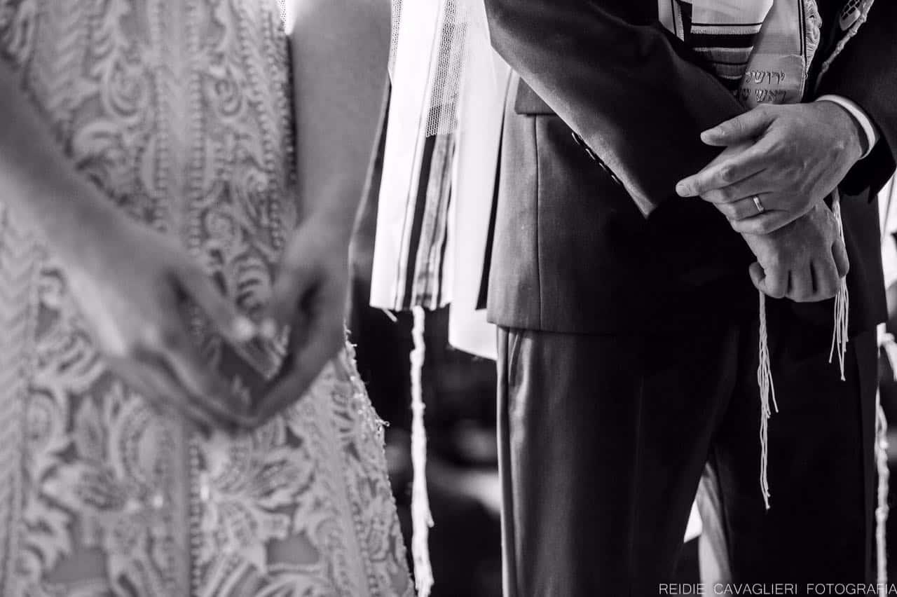 casamento-michelle-e-ilan-12