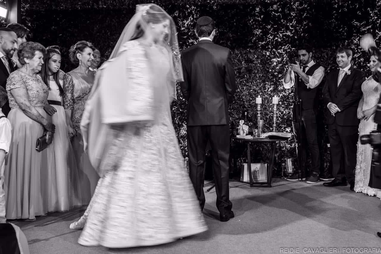 casamento-michelle-e-ilan-16-1
