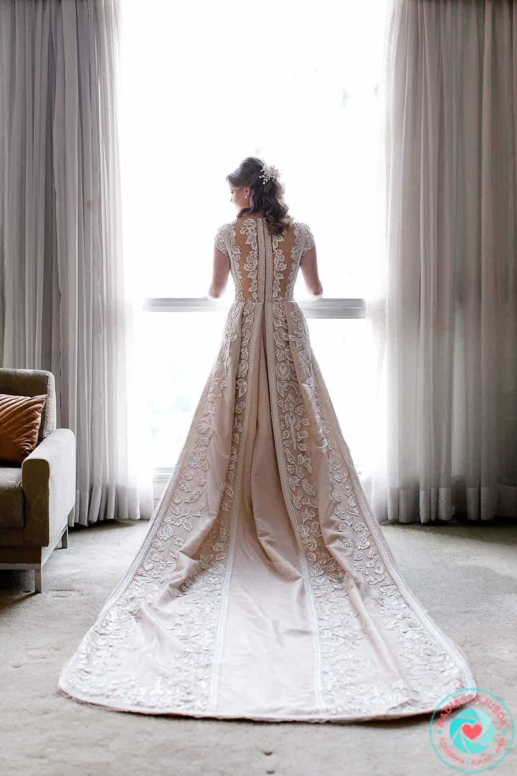 casamento-michelle-e-ilan-23