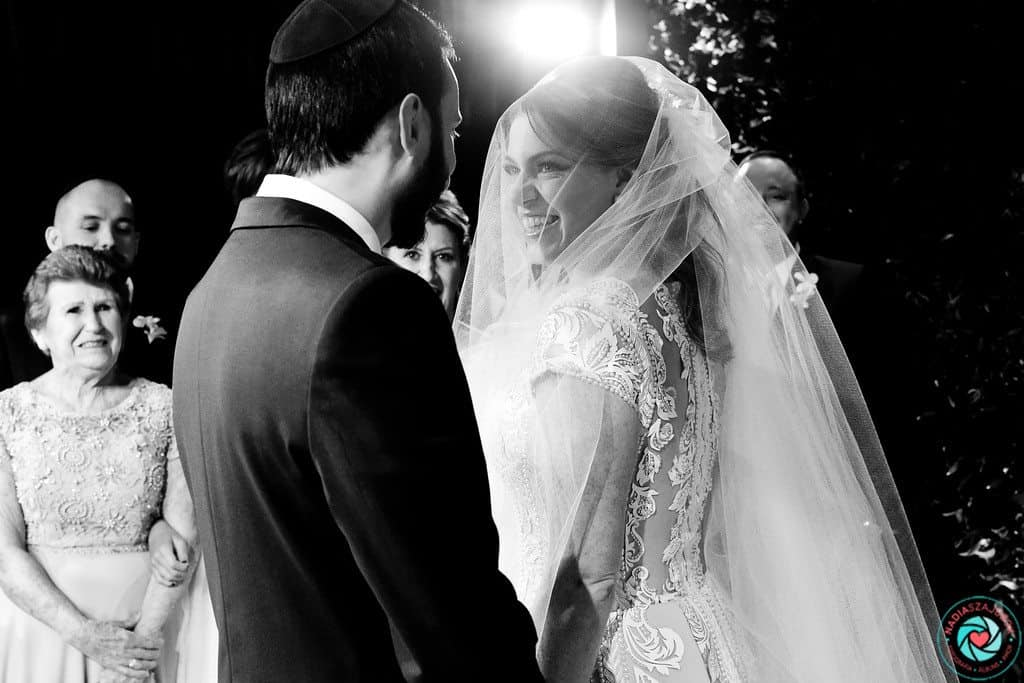 casamento-michelle-e-ilan-25