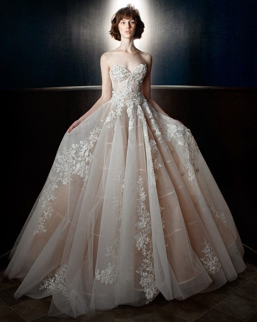 galia-lahav-wedding-dress-spring2018-6347949-01_vert