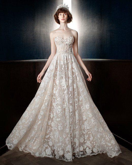 galia-lahav-wedding-dress-spring2018-6347949-04_vert
