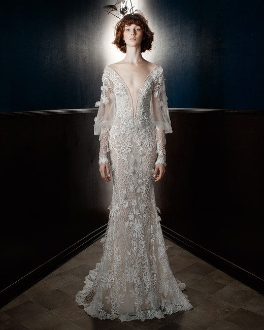 galia-lahav-wedding-dress-spring2018-6347949-08_vert