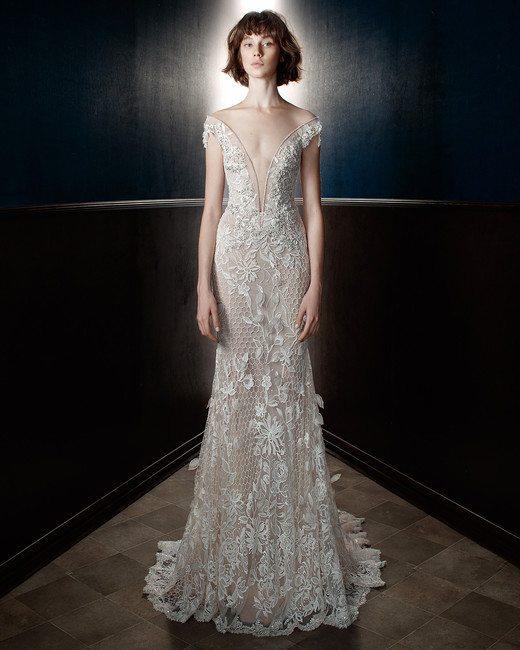 galia-lahav-wedding-dress-spring2018-6347949-10_vert