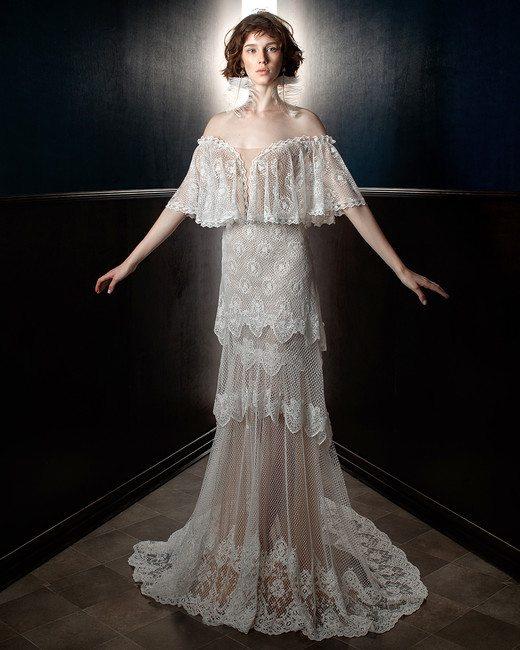 galia-lahav-wedding-dress-spring2018-6347949-11_vert