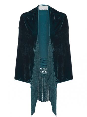 kimono-veludo-verde-emannuelle-junqueira-353x475