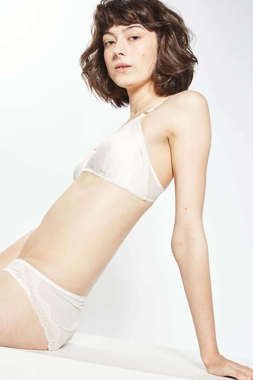 noite-nupcias-lingerie-topshop-caseme-3