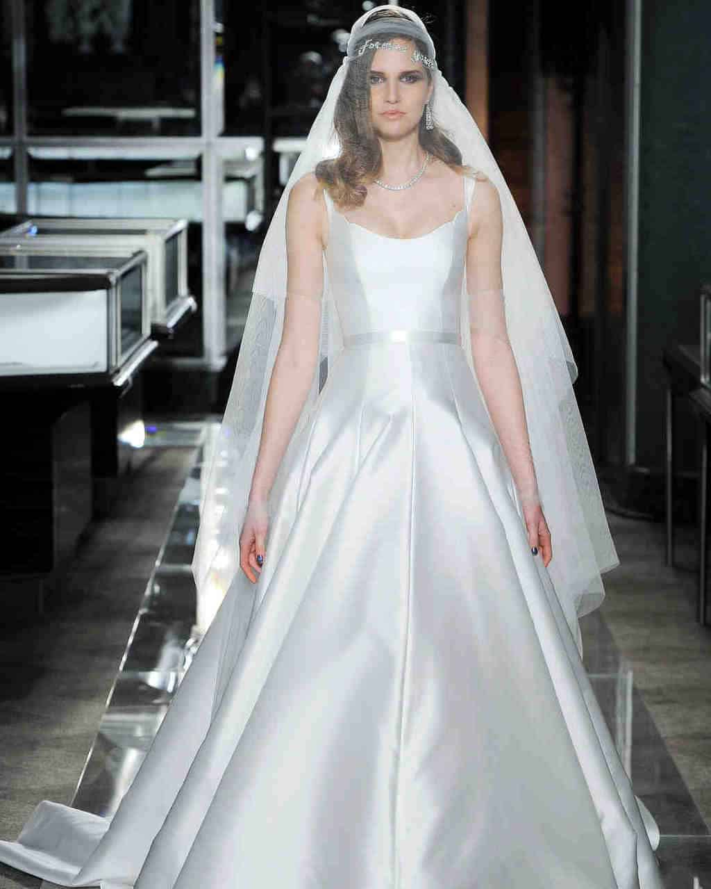 reem-acra-foto-first-view-17