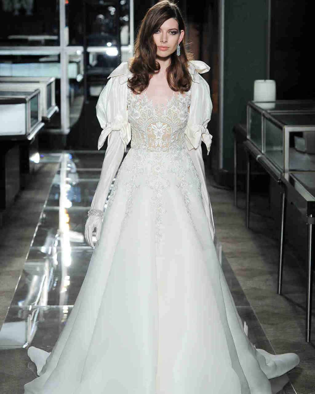 reem-acra-foto-first-view-18