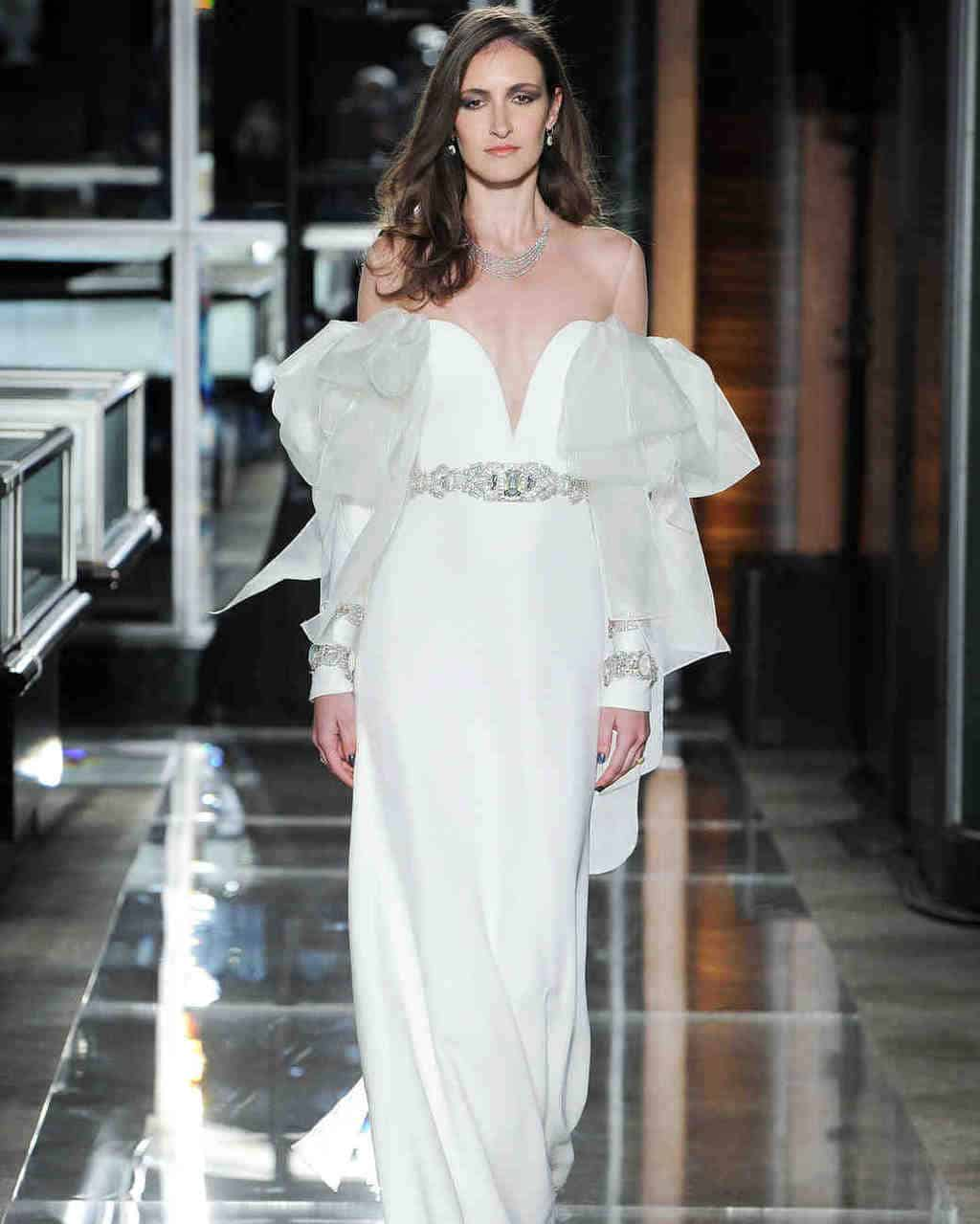 reem-acra-foto-first-view-19