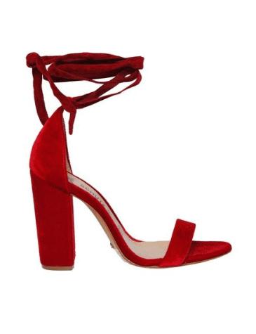 velvet-lace-up-scarlet-vermelho-365x475