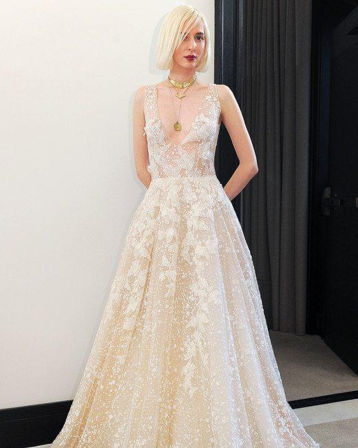 vestido-de-noiva-costarellos-foto-firstview-10