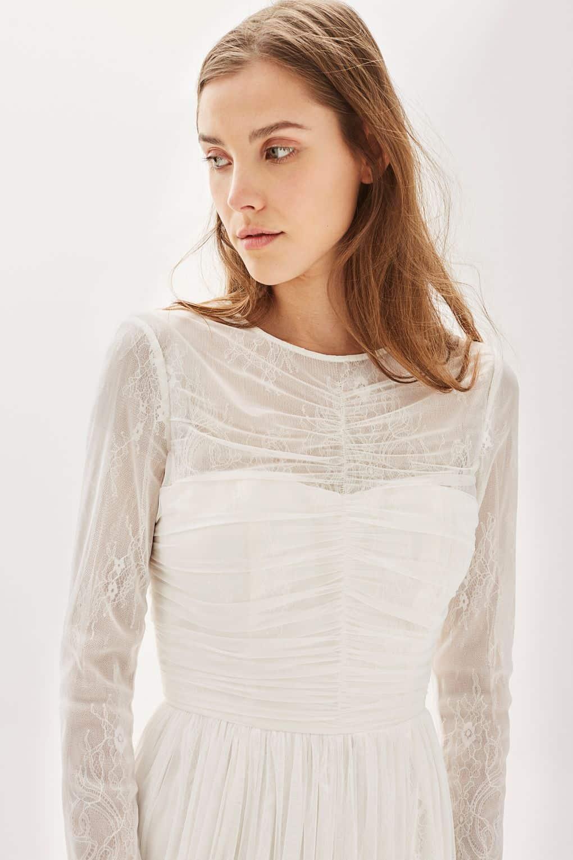 vestido-de-noiva-topshop-bride-caseme-12