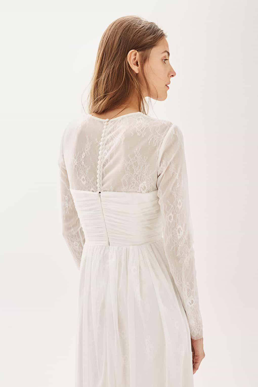 vestido-de-noiva-topshop-bride-caseme-13