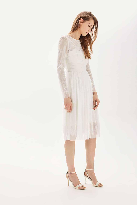 vestido-de-noiva-topshop-bride-caseme-14