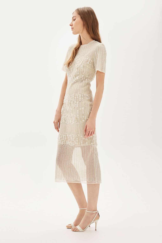 vestido-de-noiva-topshop-bride-caseme-15