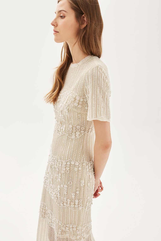 vestido-de-noiva-topshop-bride-caseme-16