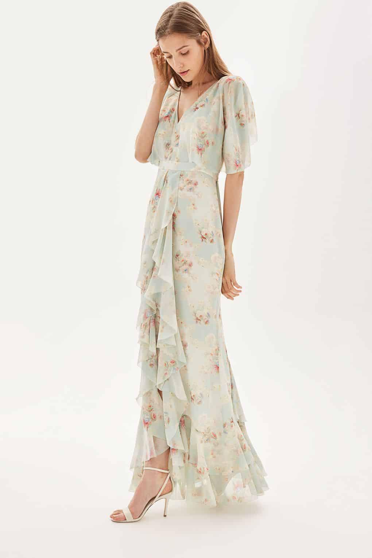 vestido-de-noiva-topshop-bride-caseme-17