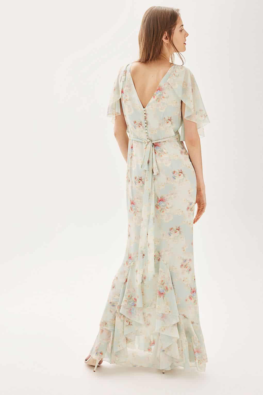 vestido-de-noiva-topshop-bride-caseme-18