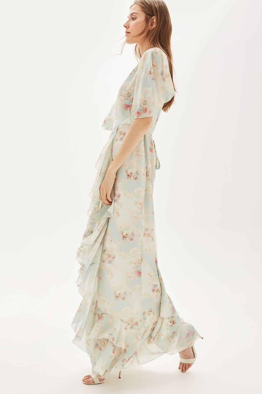 vestido-de-noiva-topshop-bride-caseme-19