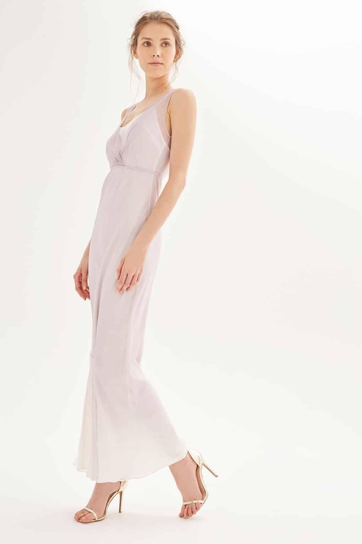 vestido-de-noiva-topshop-bride-caseme-20