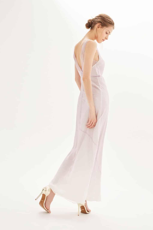 vestido-de-noiva-topshop-bride-caseme-21
