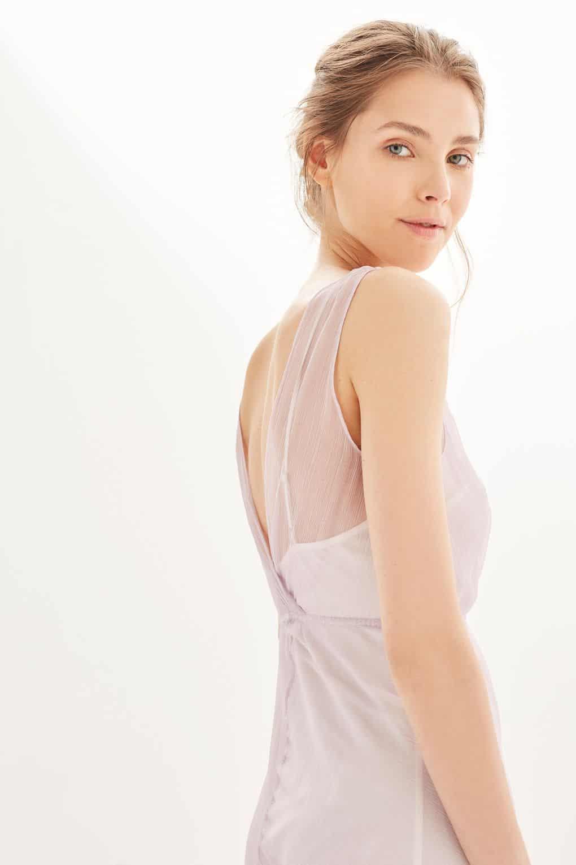 vestido-de-noiva-topshop-bride-caseme-22
