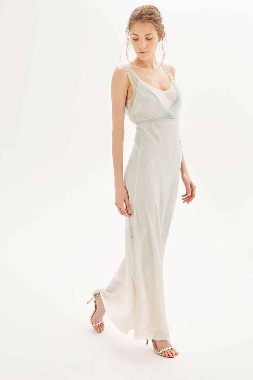 vestido-de-noiva-topshop-bride-caseme-24