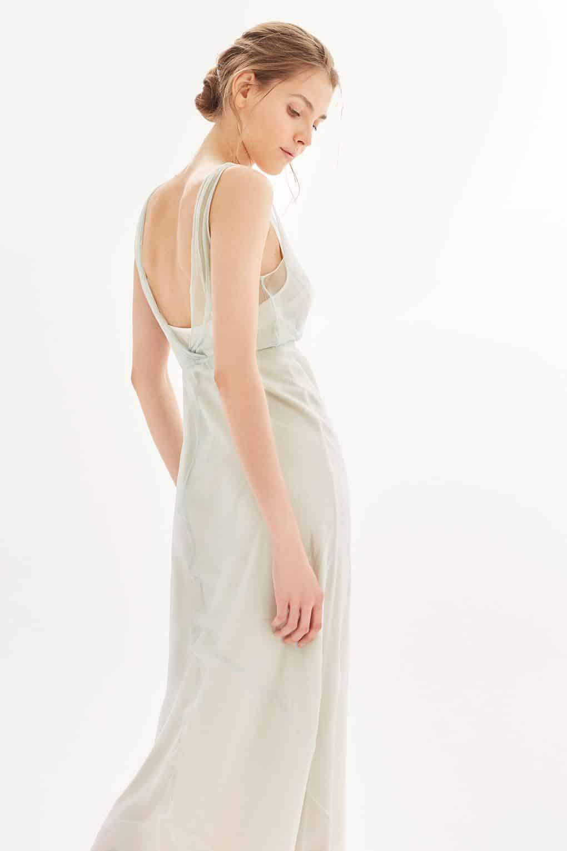 vestido-de-noiva-topshop-bride-caseme-25